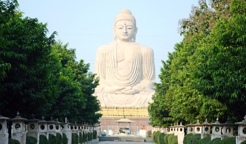 The-Great-Buddha-Statue