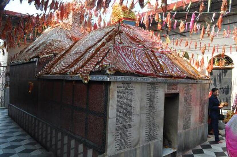 mangla-gauri-temple